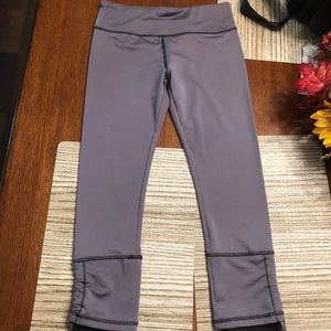 3 for $13.00 workout pants